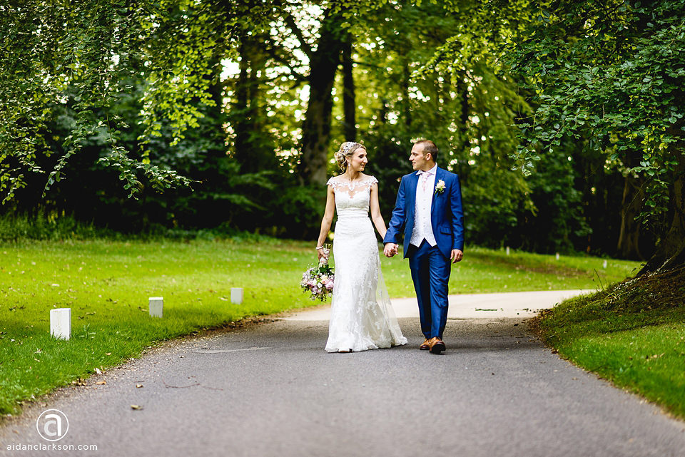 Kenwick park hotel wedding_Abi and Gav_0075