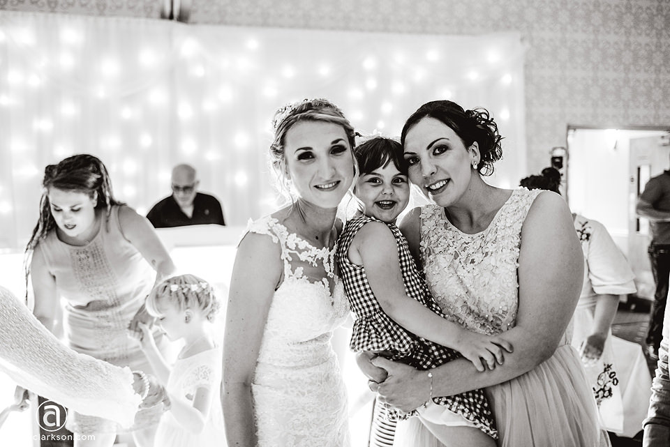 Kenwick park hotel wedding_Abi and Gav_0077