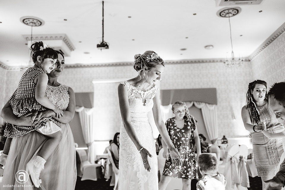 Kenwick park hotel wedding_Abi and Gav_0078