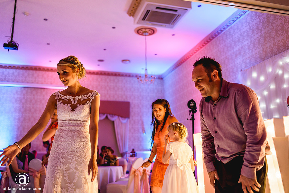 Kenwick park hotel wedding_Abi and Gav_0079