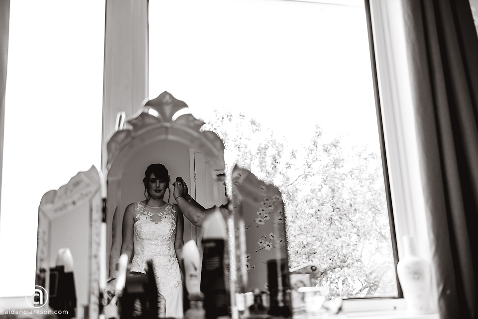 wedding photography at the white heather_0013