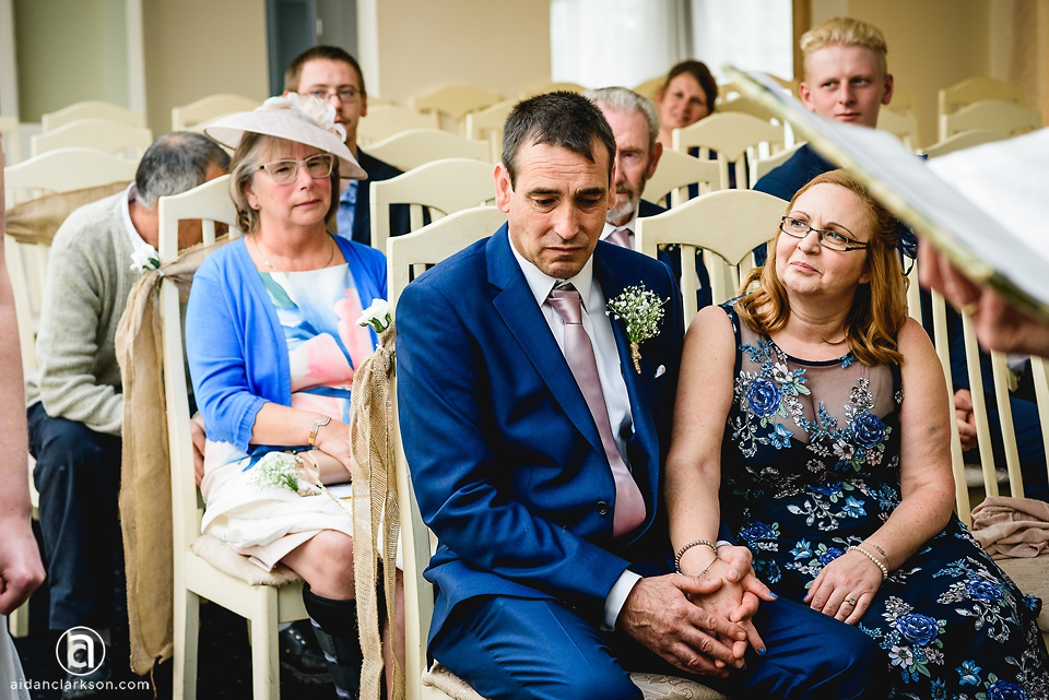 wedding photography at the white heather_0035