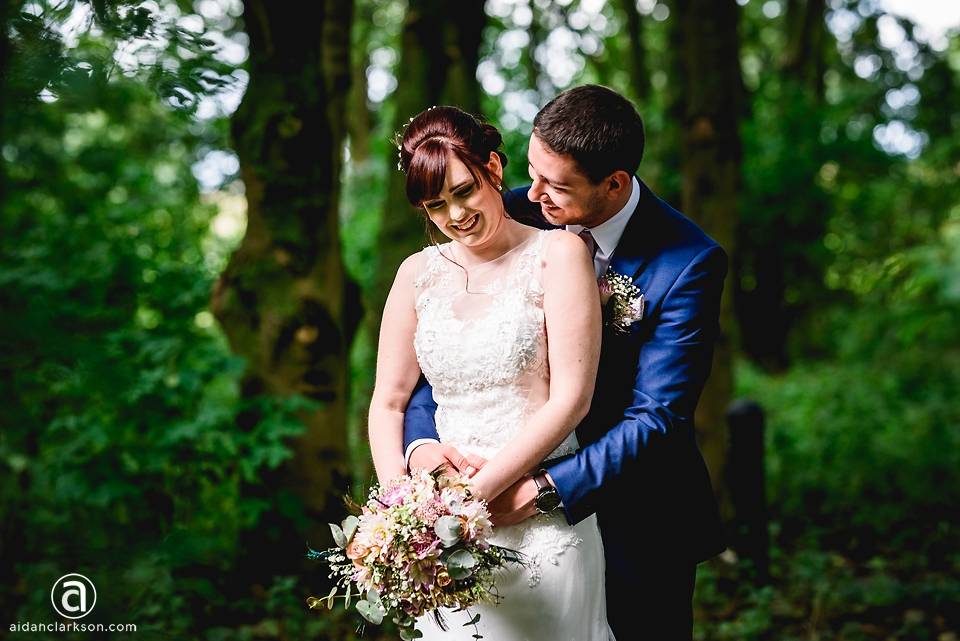 wedding photography at the white heather_0051
