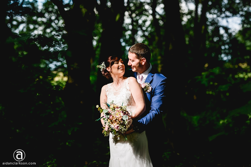 wedding photography at the white heather_0052
