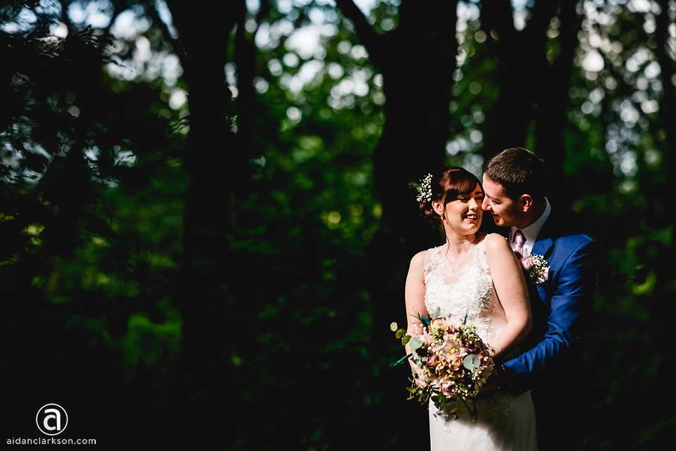 wedding photography at the white heather_0053