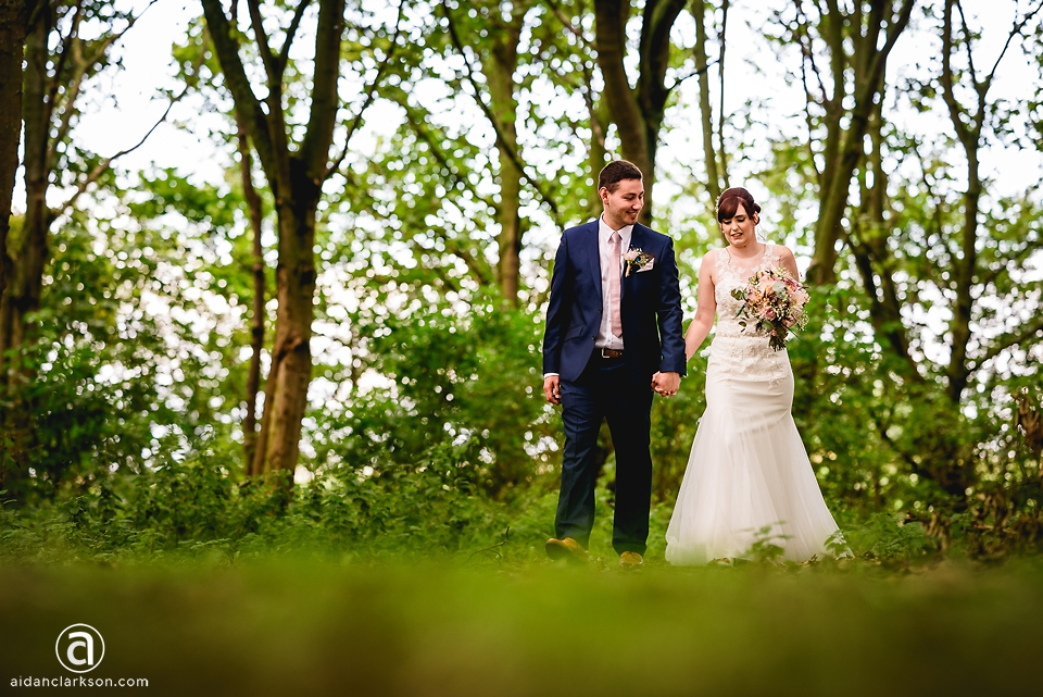 wedding photography at the white heather_0054