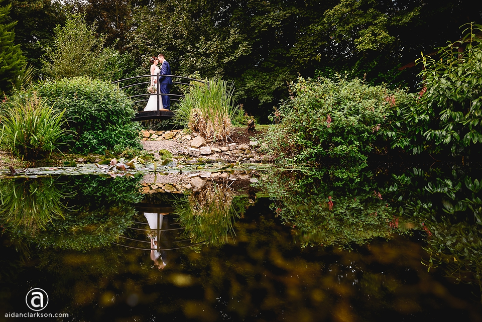 wedding photography at the white heather_0057