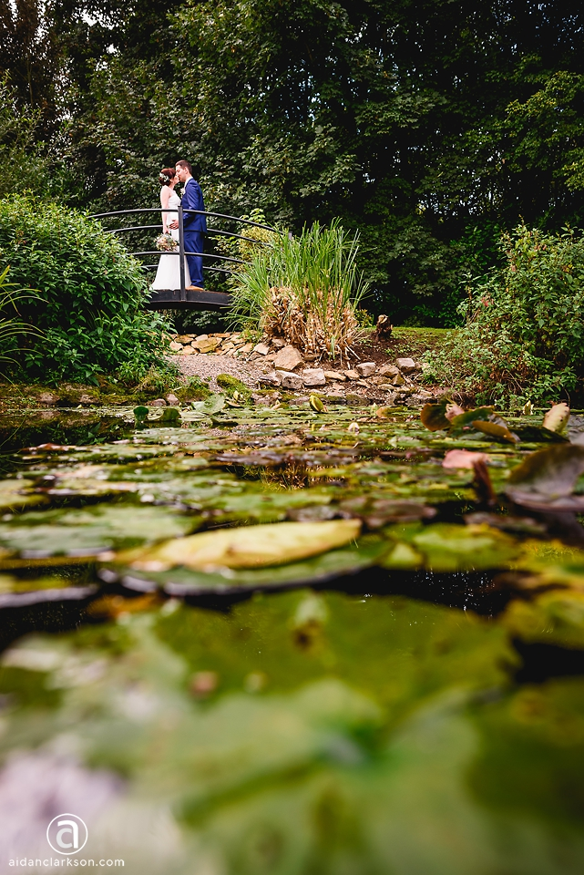 wedding photography at the white heather_0058
