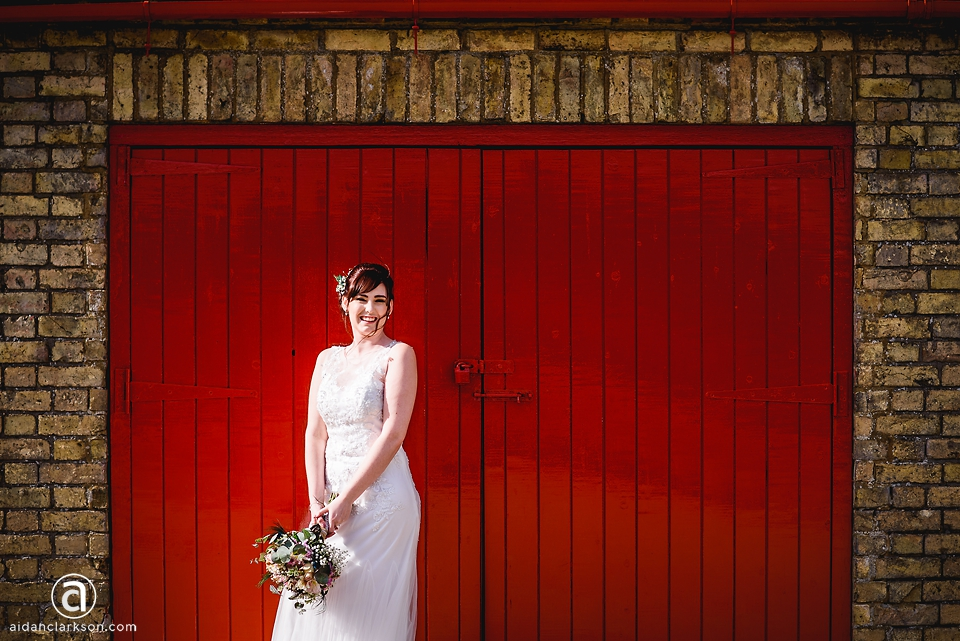 wedding photography at the white heather_0067