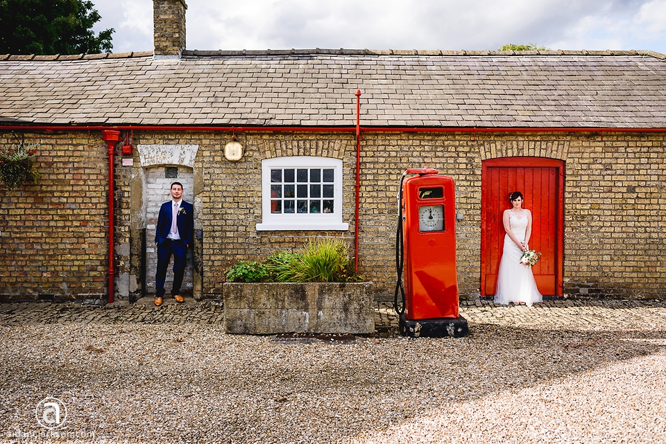 wedding photography at the white heather_0071
