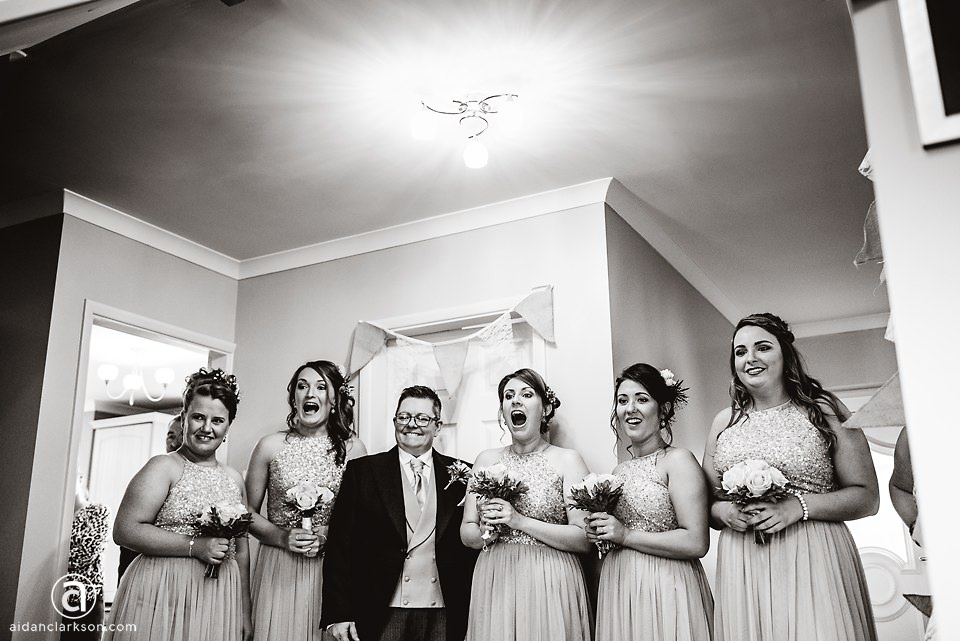 Louth Wedding photographer_0025