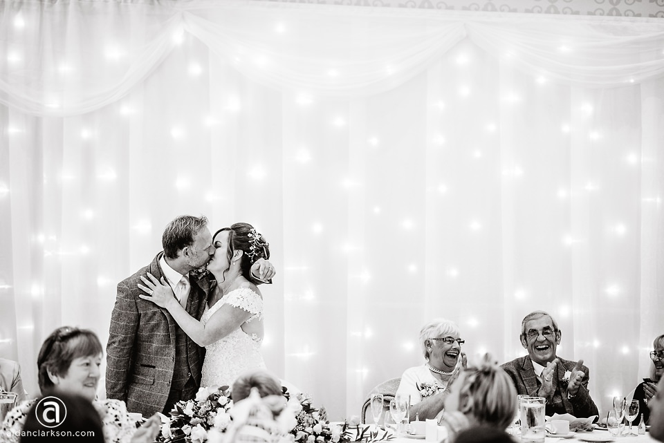 wedding photography at Kenwick Park Hotel_0070