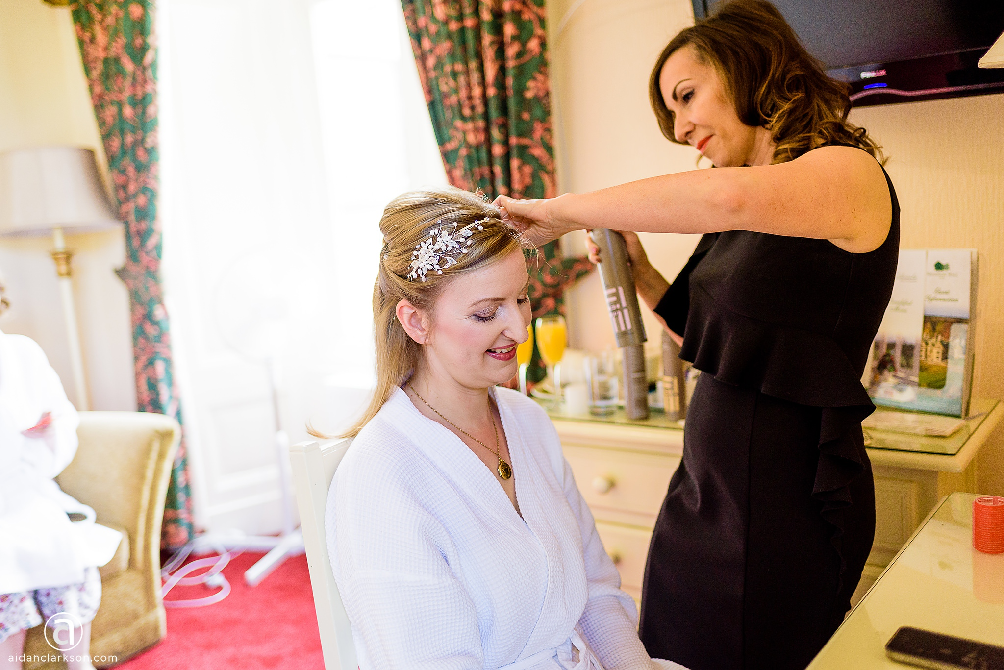 Branston Hall wedding photographers_0001