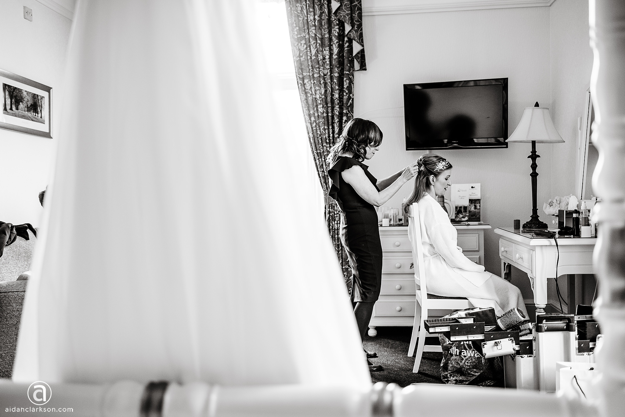 Branston Hall wedding photographers_0004