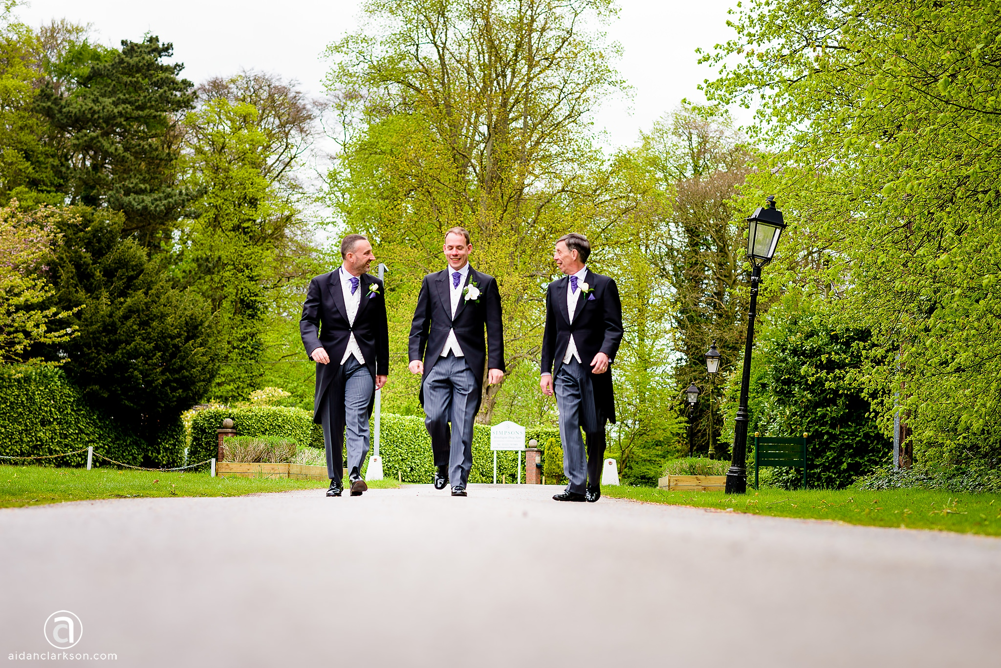 Branston Hall wedding photographers_0014