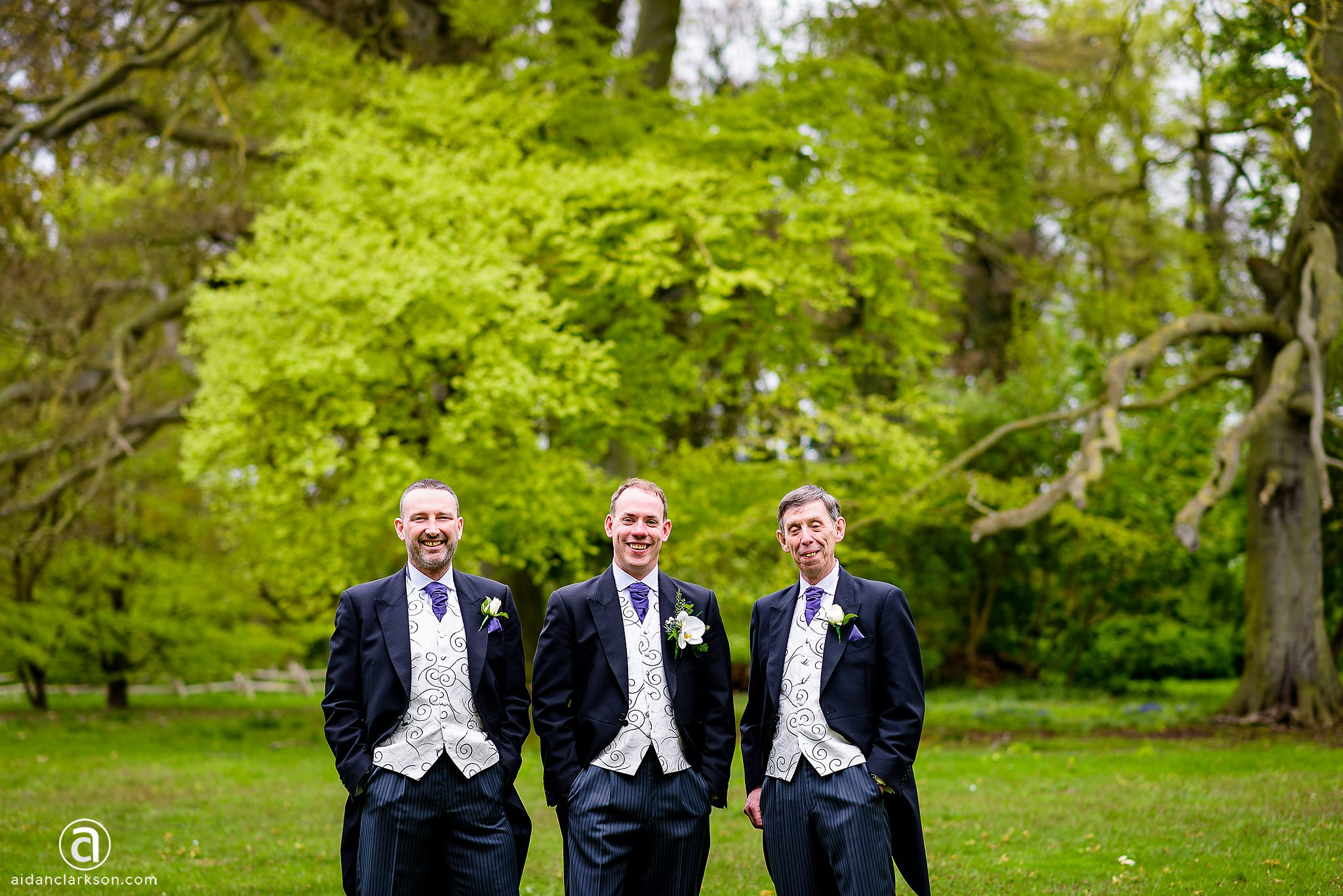 Branston Hall wedding photographers_0015