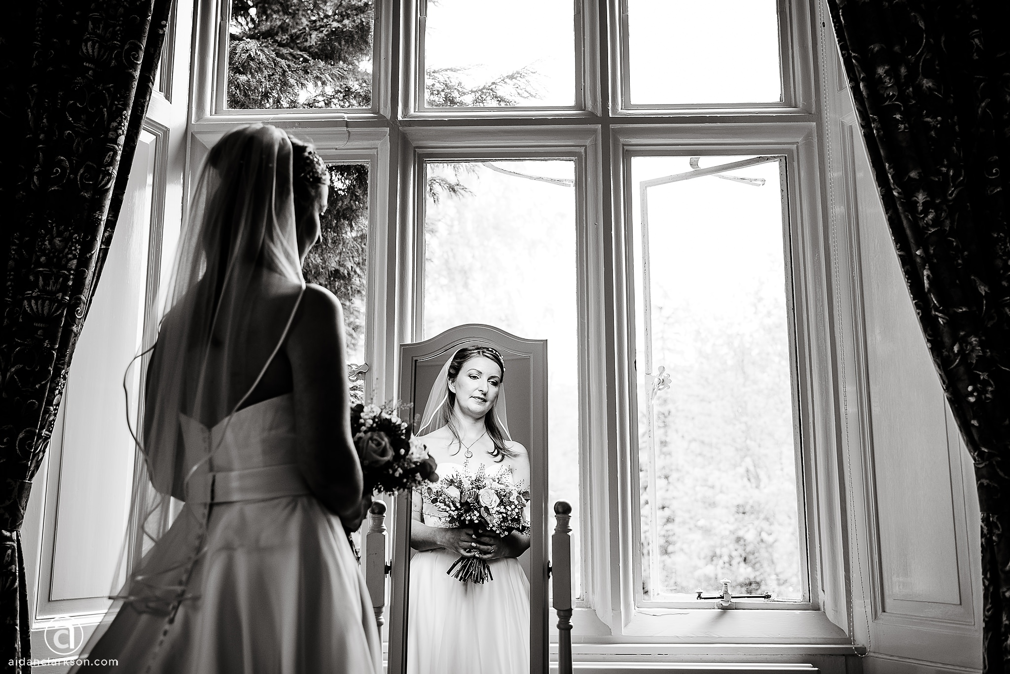 Branston Hall wedding photographers_0022