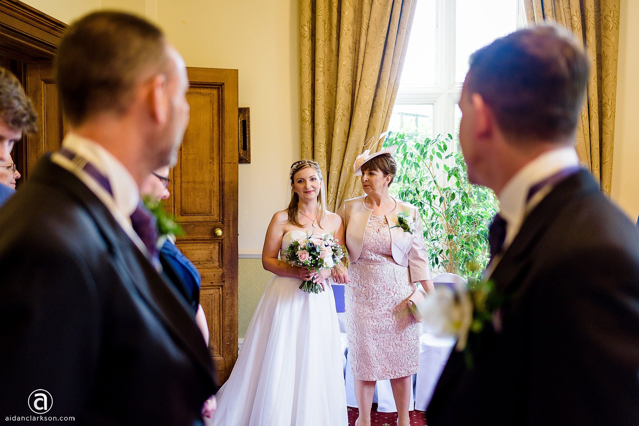 Branston Hall wedding photographers_0037
