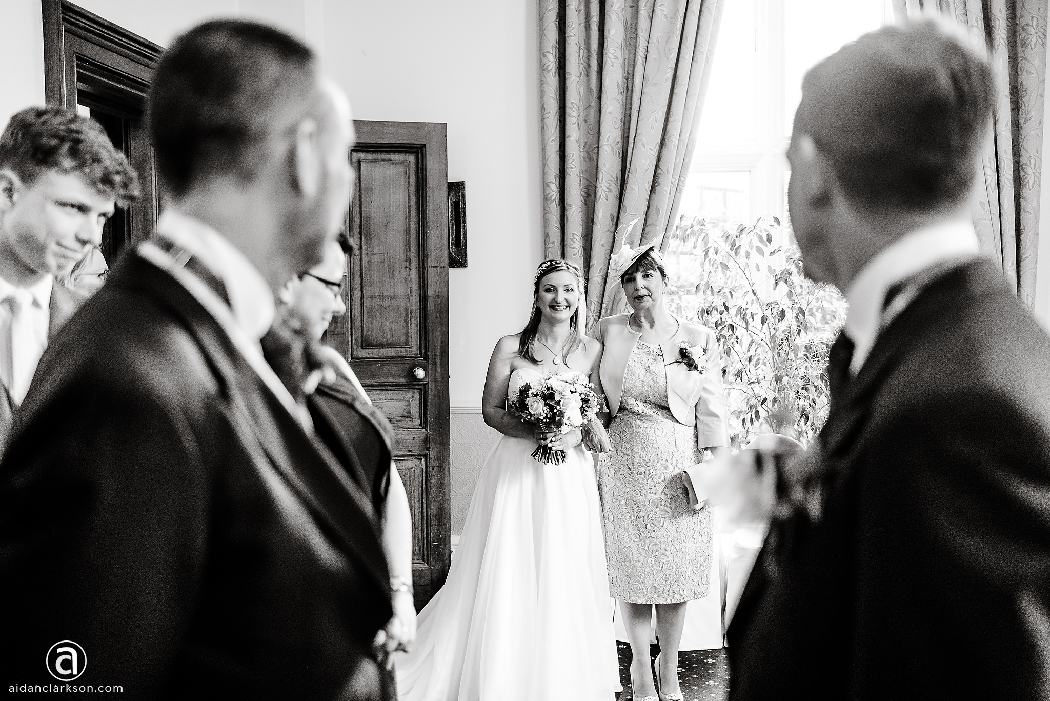 Branston Hall wedding photographers_0038