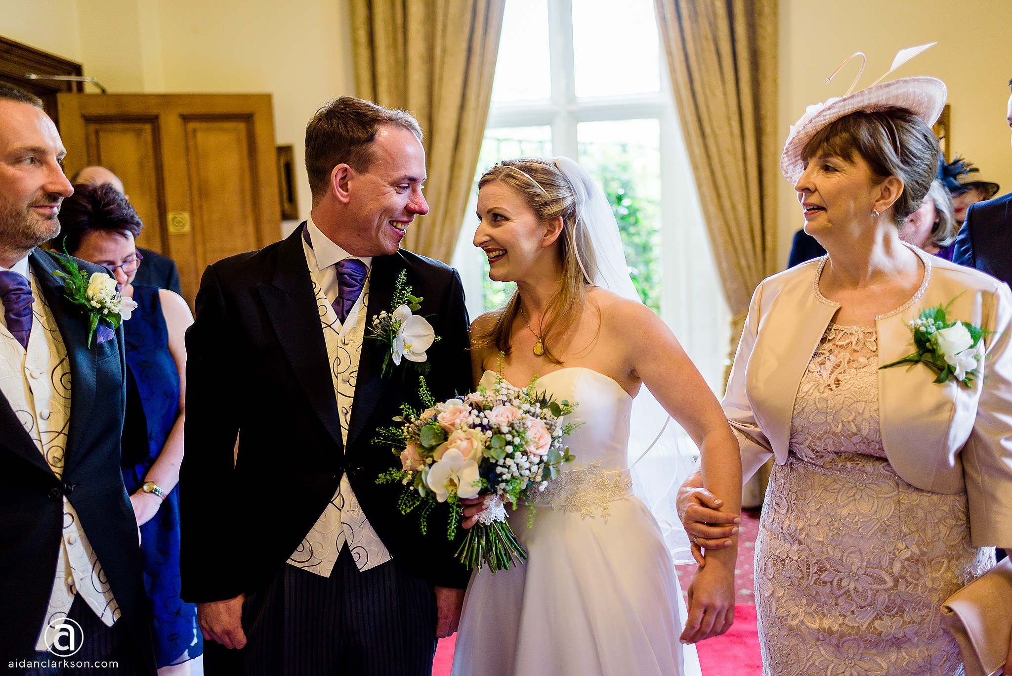 Branston Hall wedding photographers_0039
