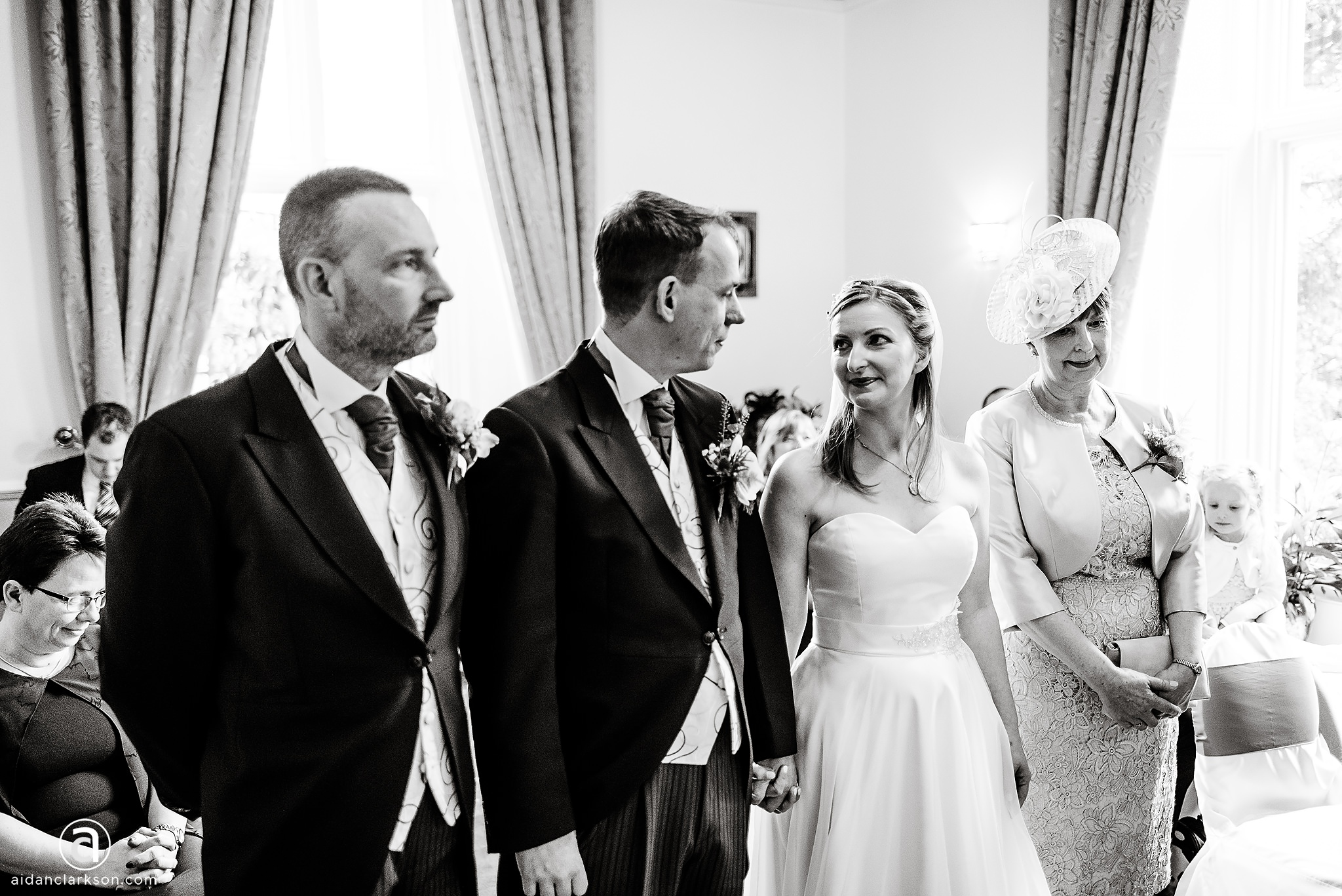 Branston Hall wedding photographers_0040