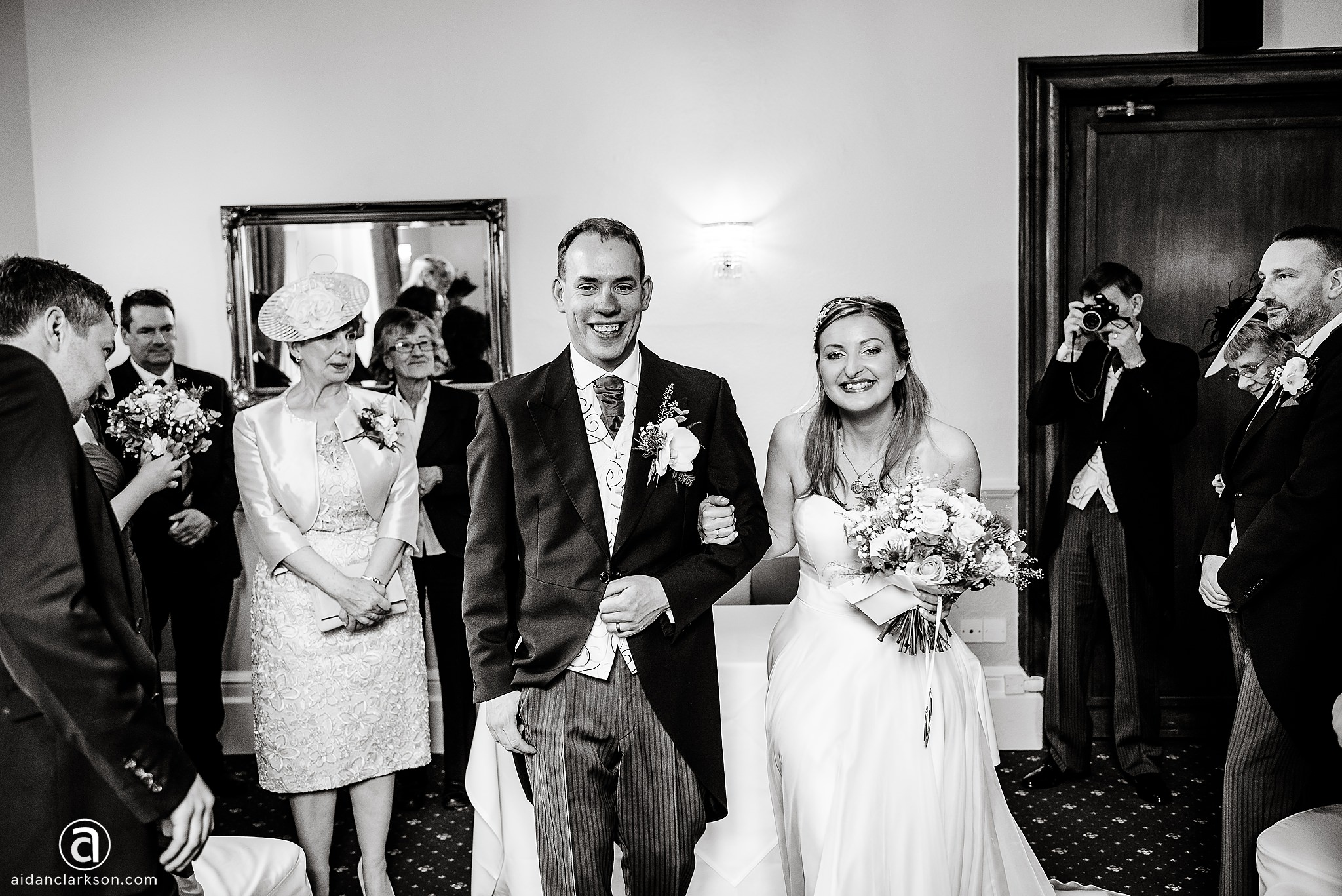Branston Hall wedding photographers_0047