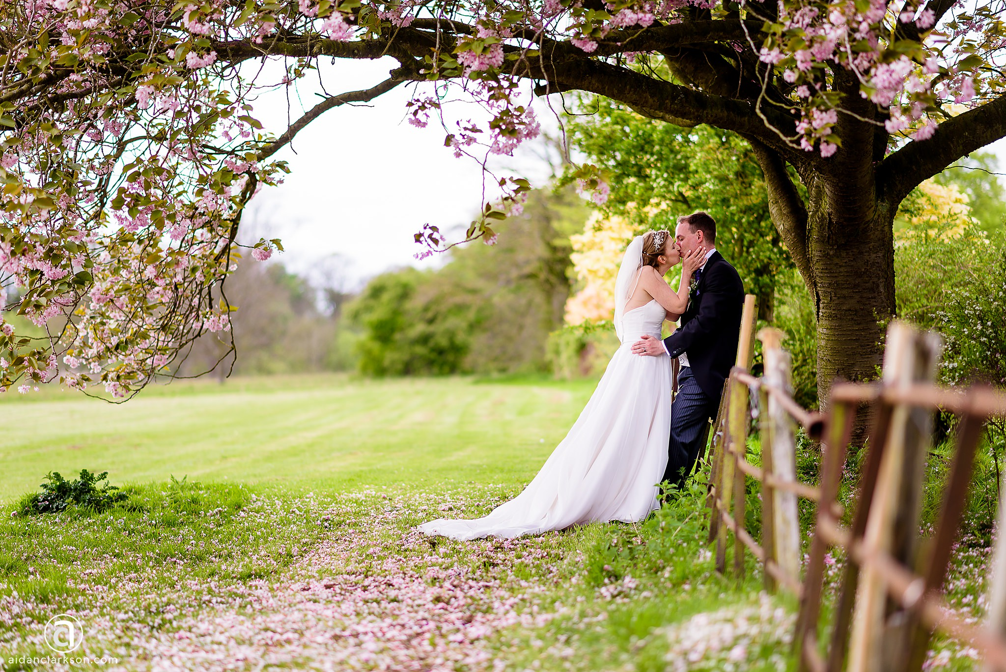 Branston Hall wedding photographers_0055