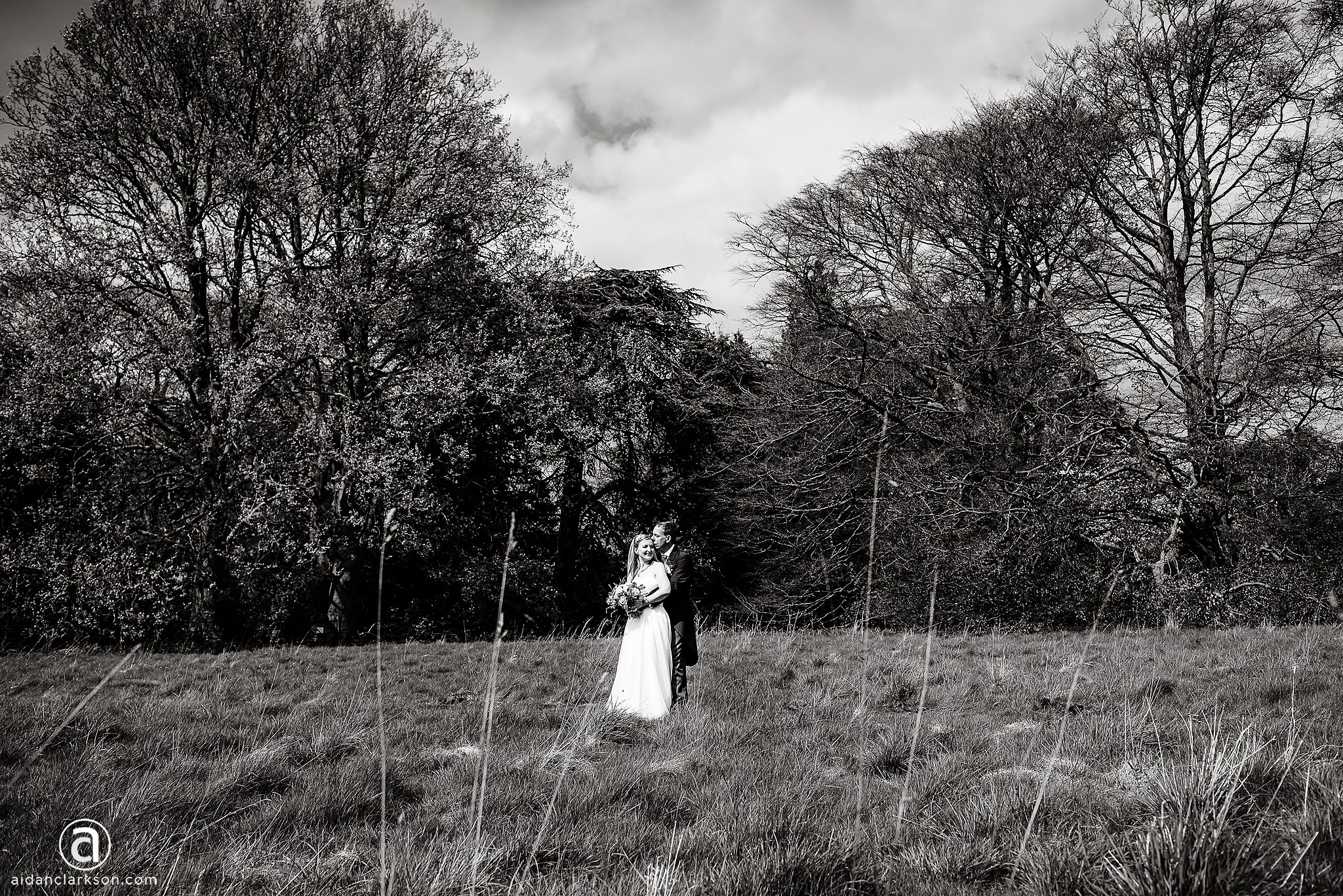 Branston Hall wedding photographers_0059