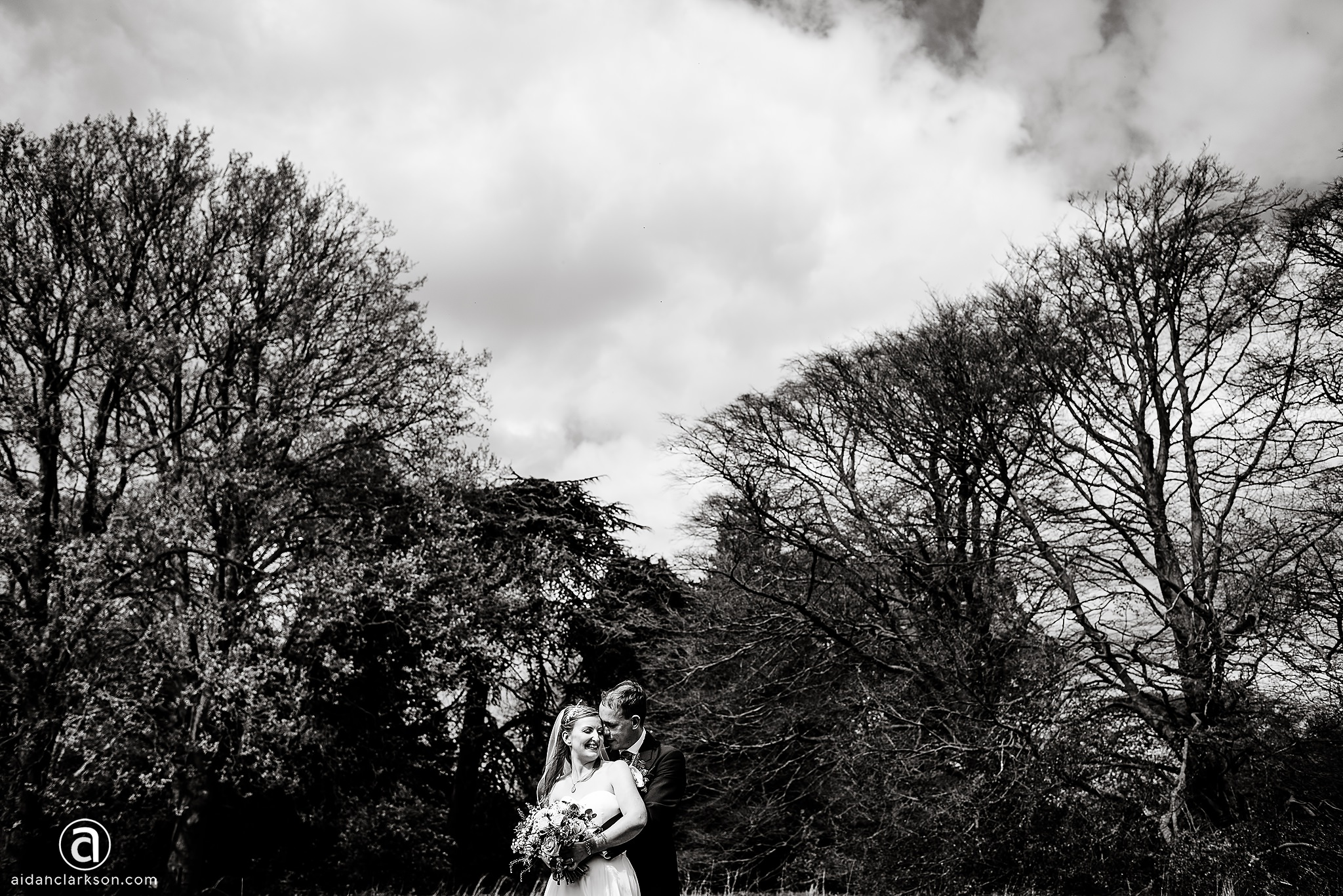 Branston Hall wedding photographers_0062