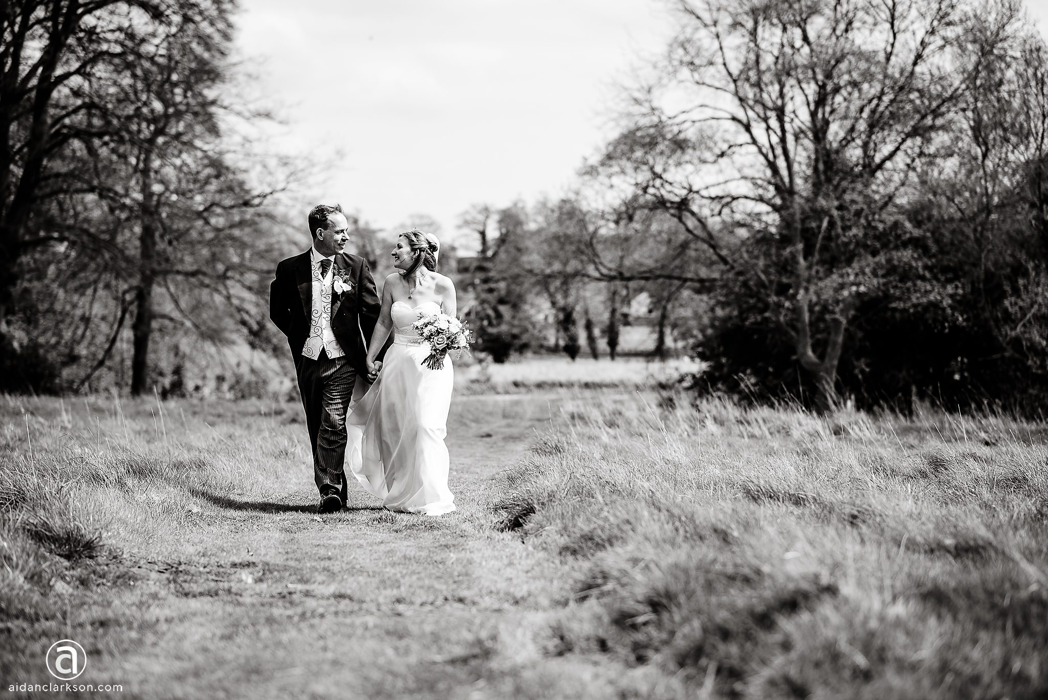 Branston Hall wedding photographers_0063