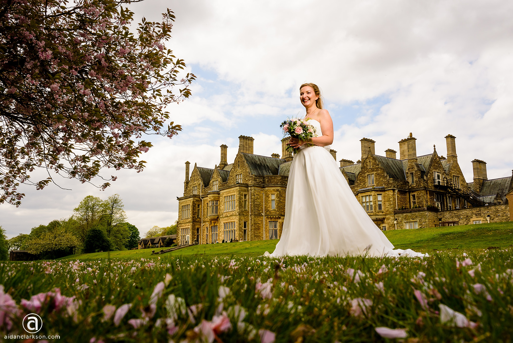 Branston Hall wedding photographers_0064
