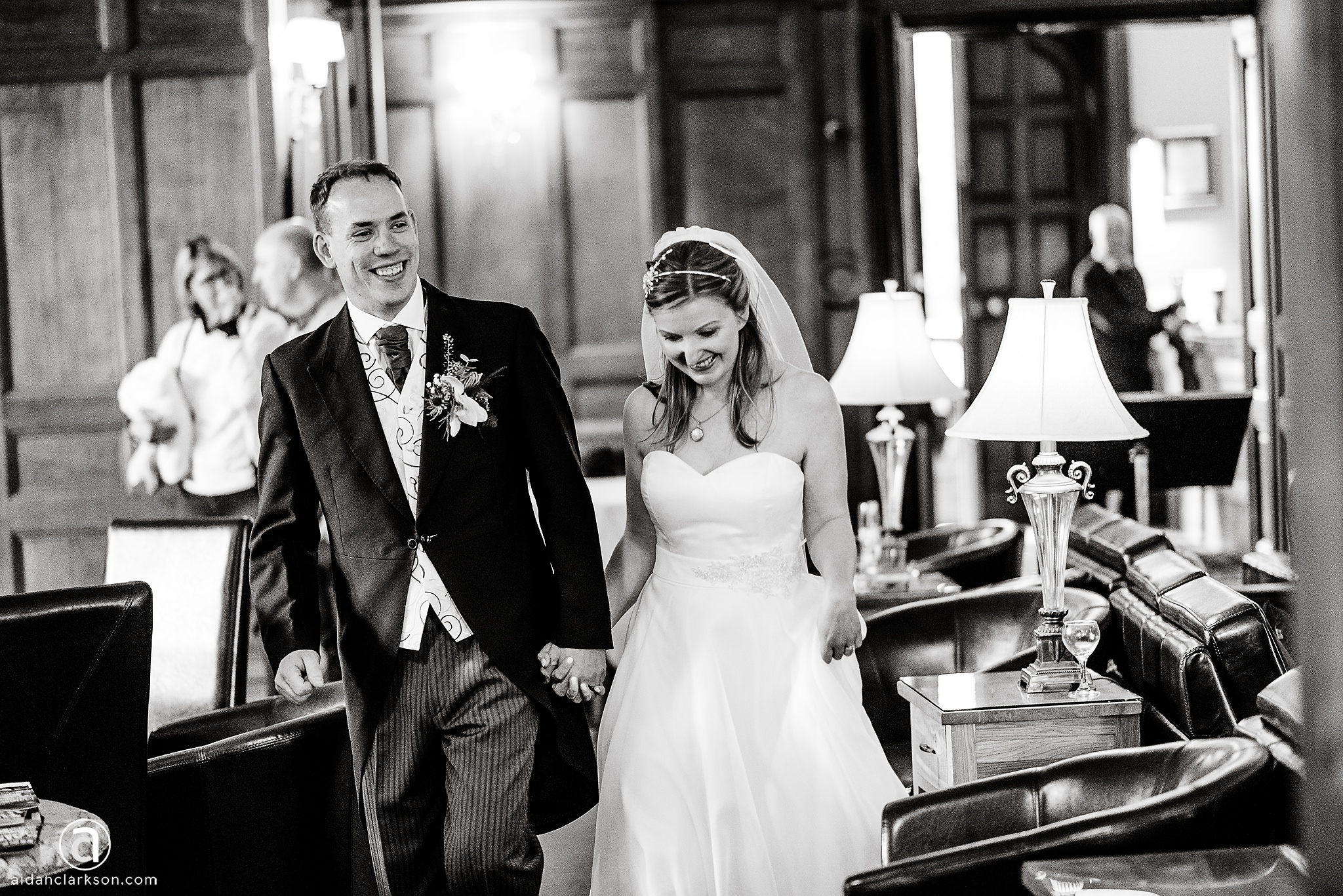 Branston Hall wedding photographers_0066