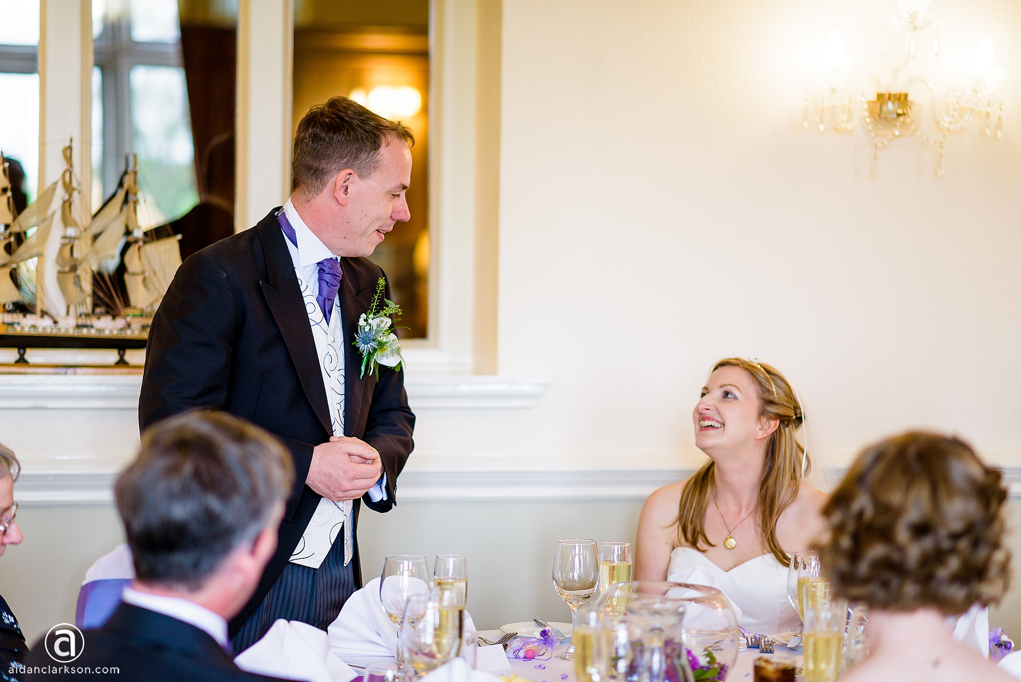 Branston Hall wedding photographers_0067
