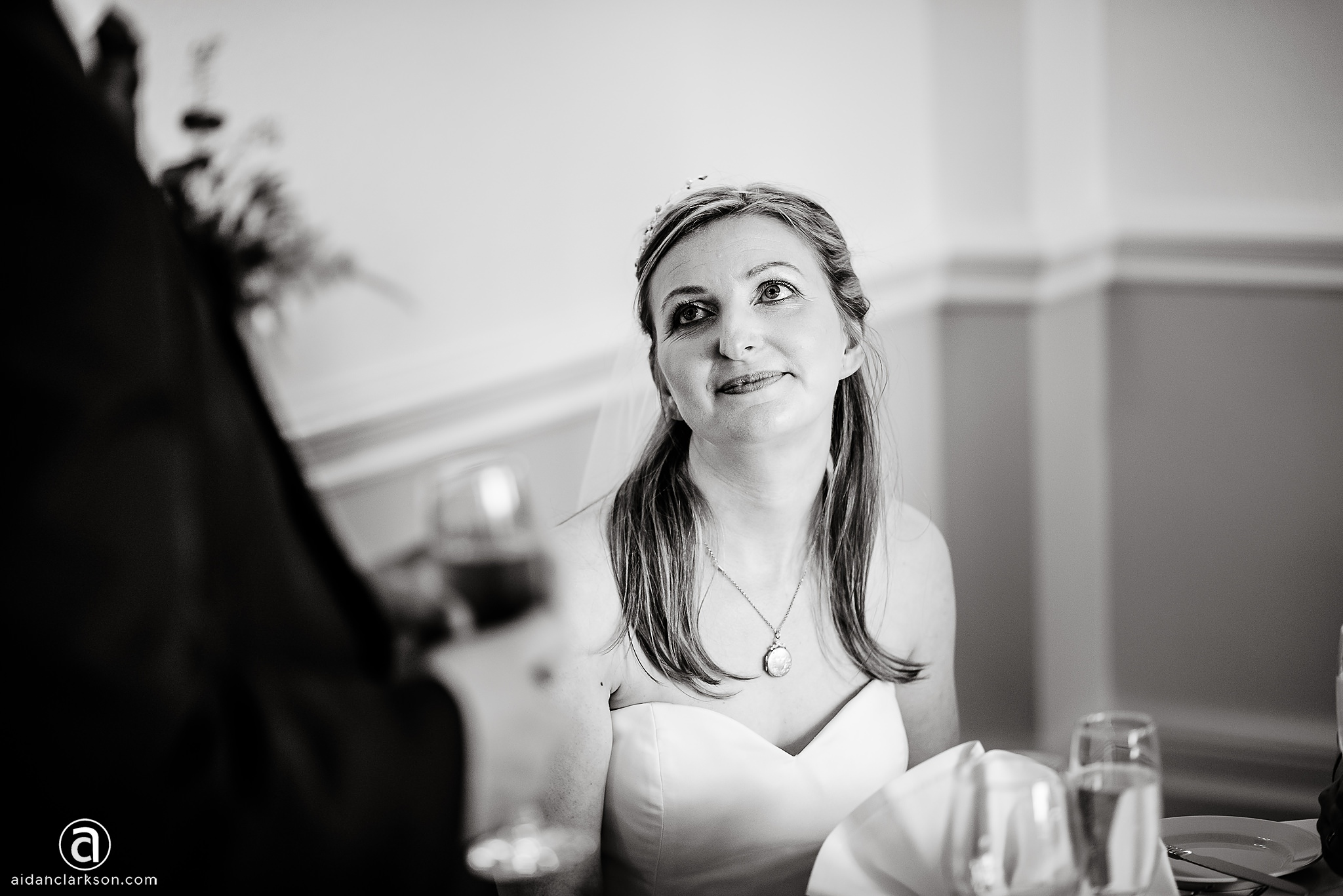 Branston Hall wedding photographers_0068