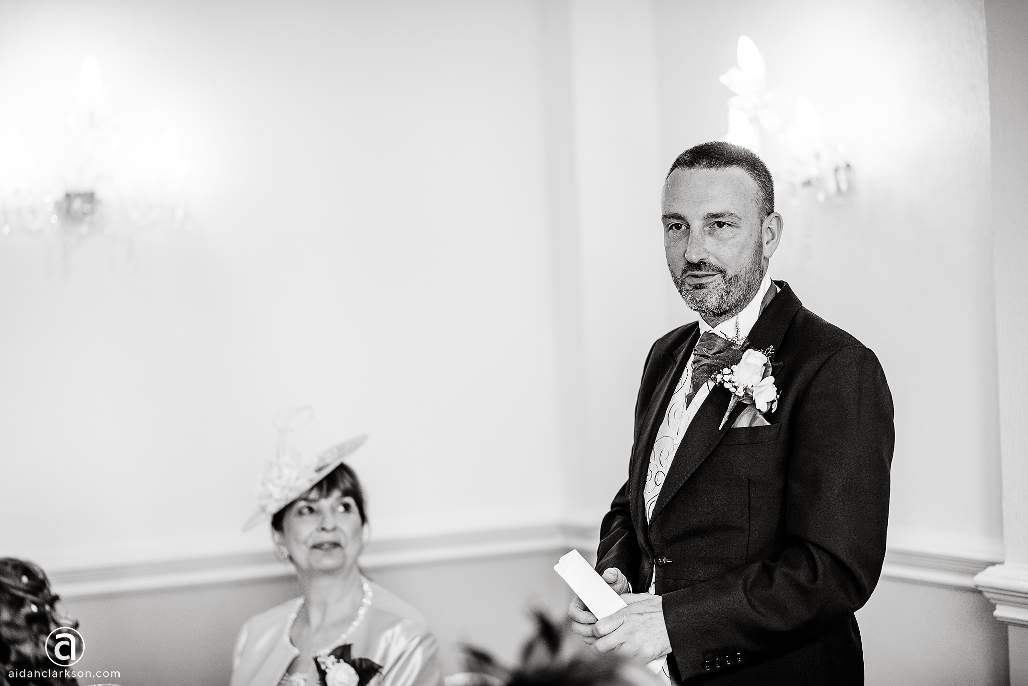 Branston Hall wedding photographers_0069