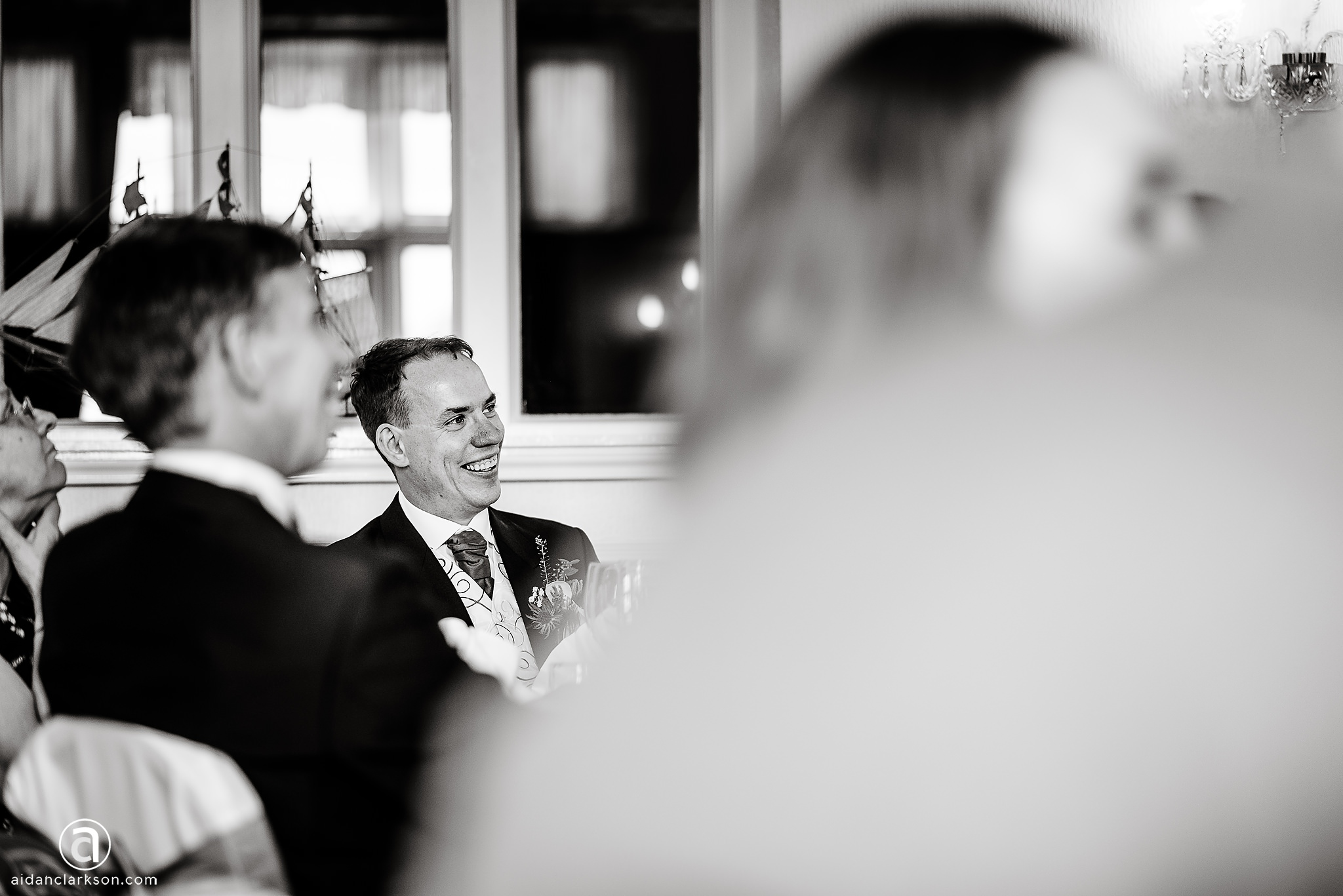 Branston Hall wedding photographers_0070