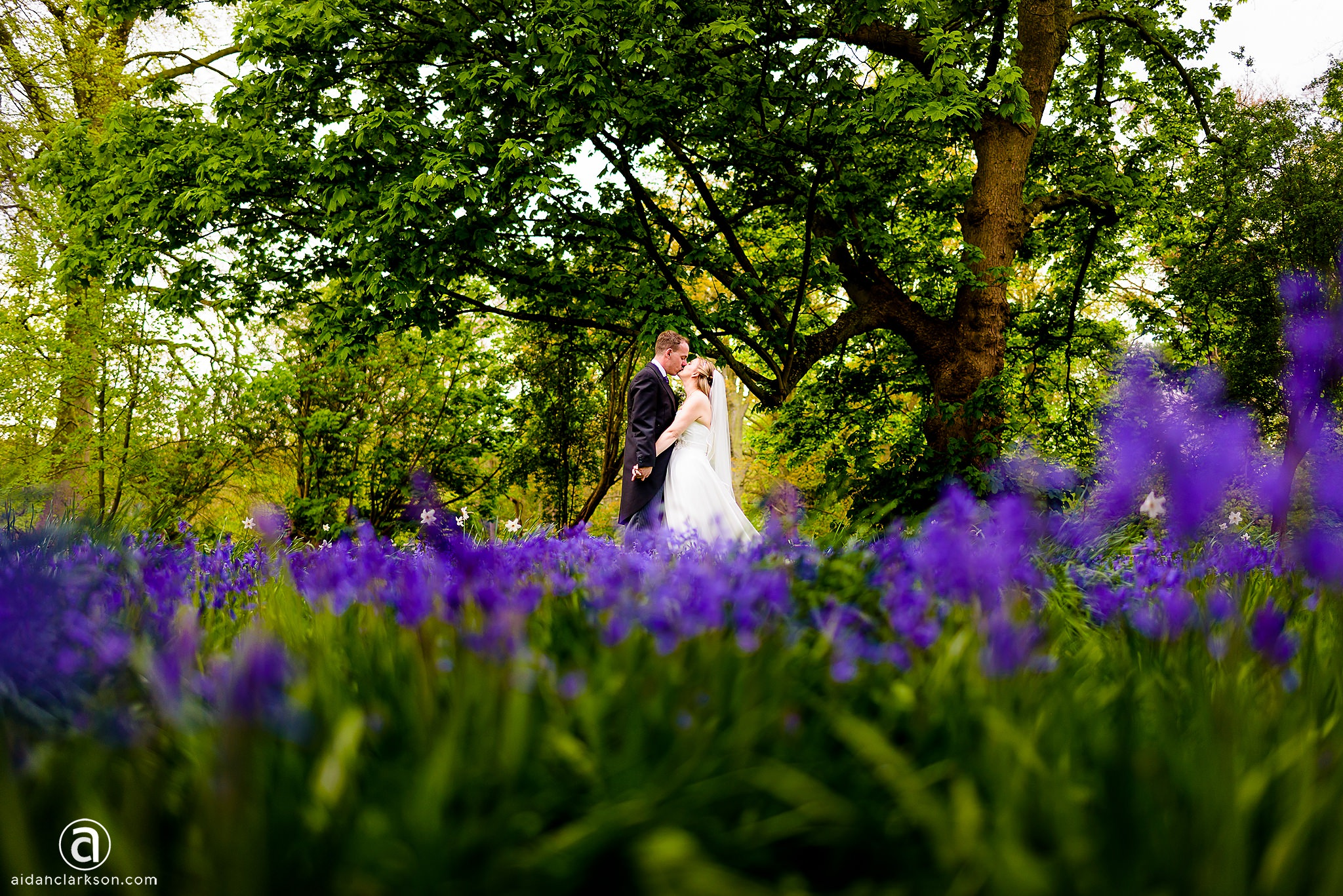 Branston Hall wedding photographers_0072