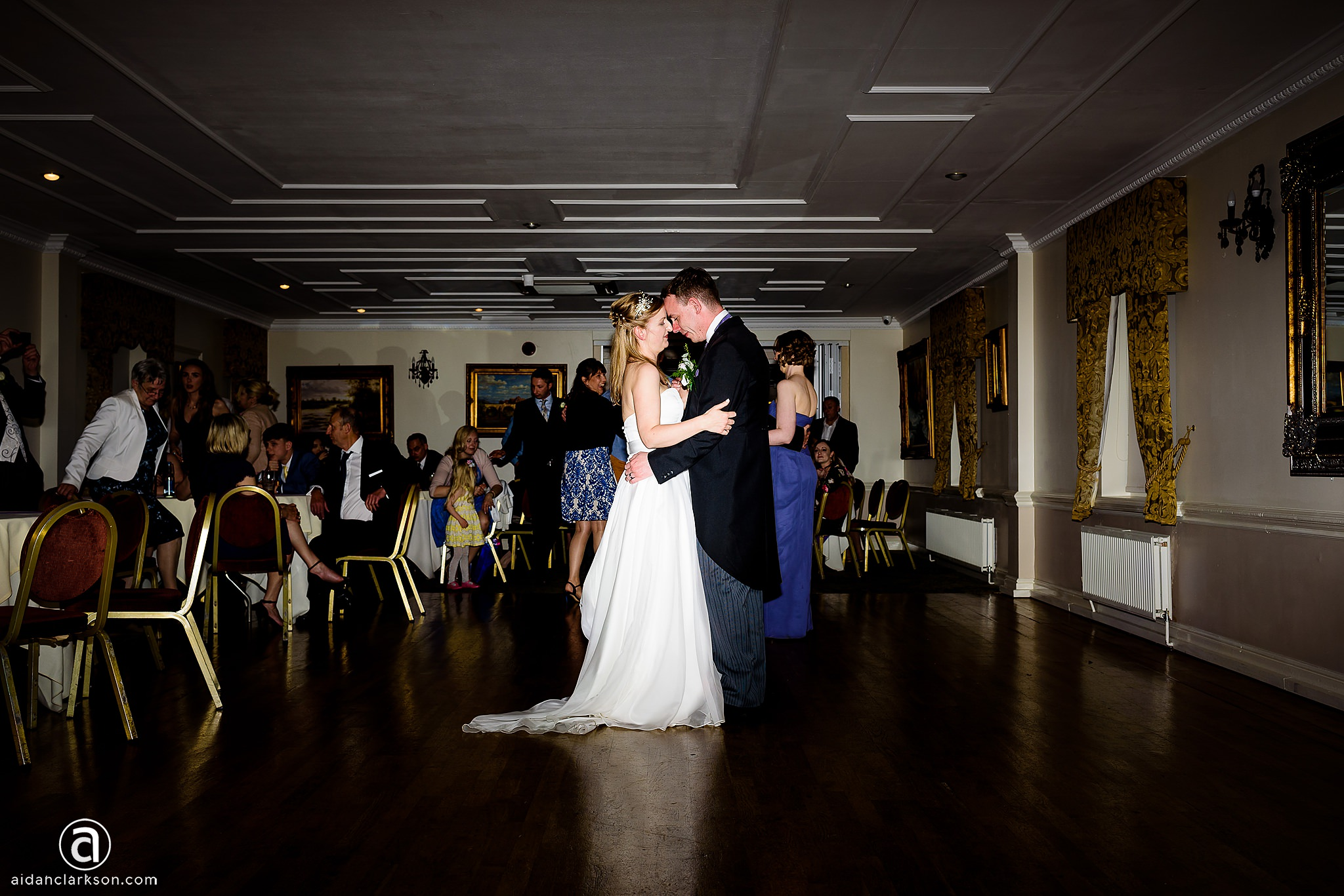 Branston Hall wedding photographers_0079