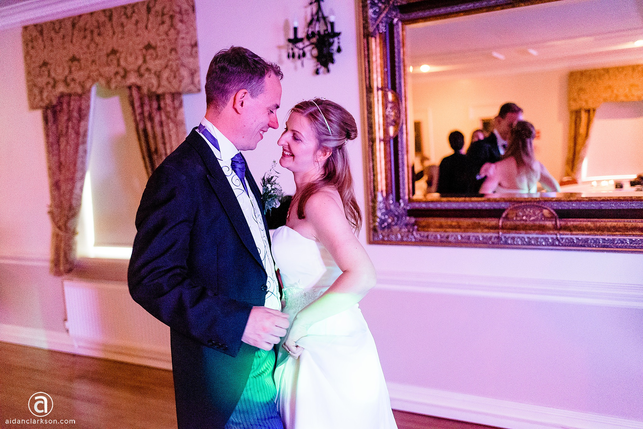 Branston Hall wedding photographers_0081