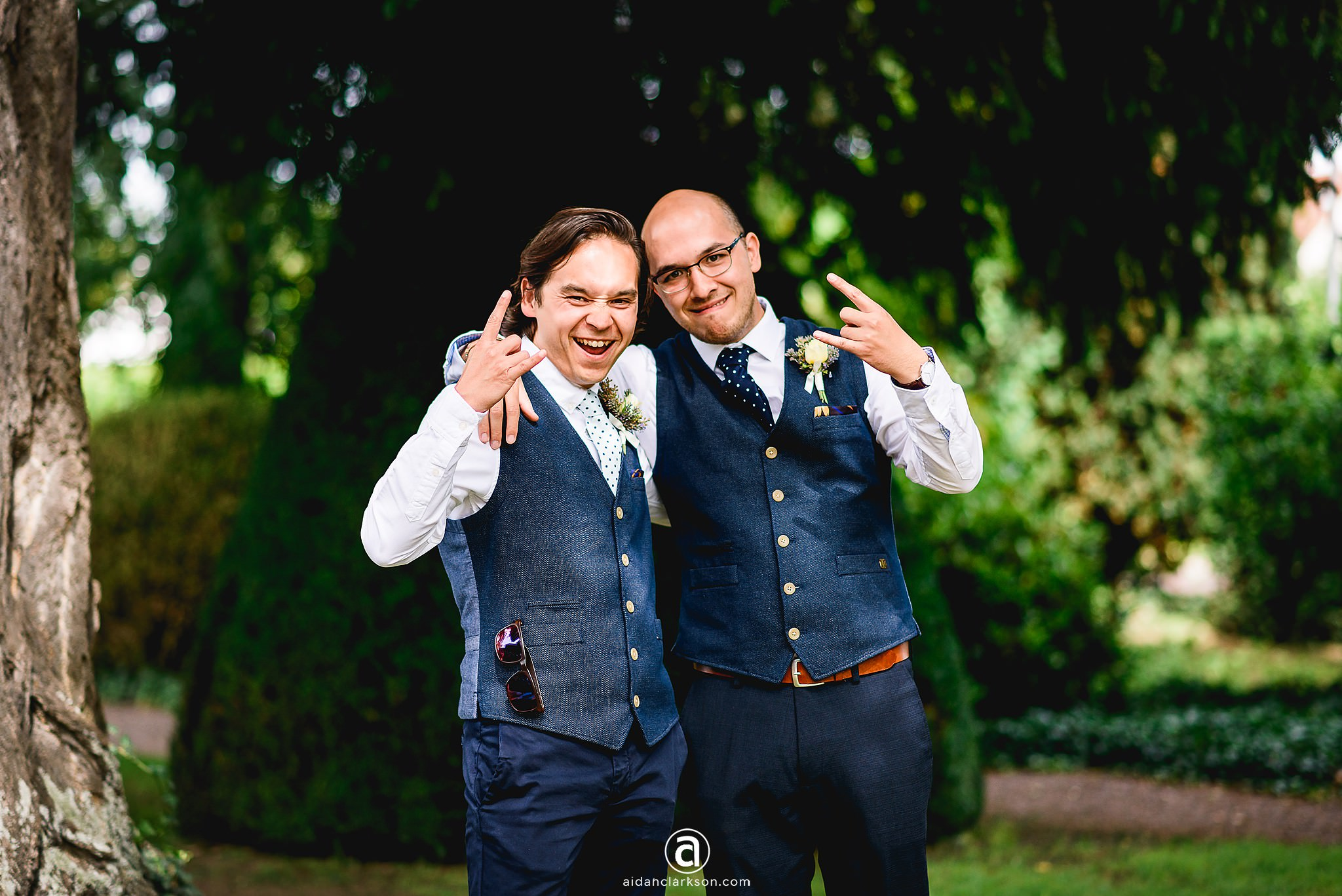 germany wedding photographer_0013