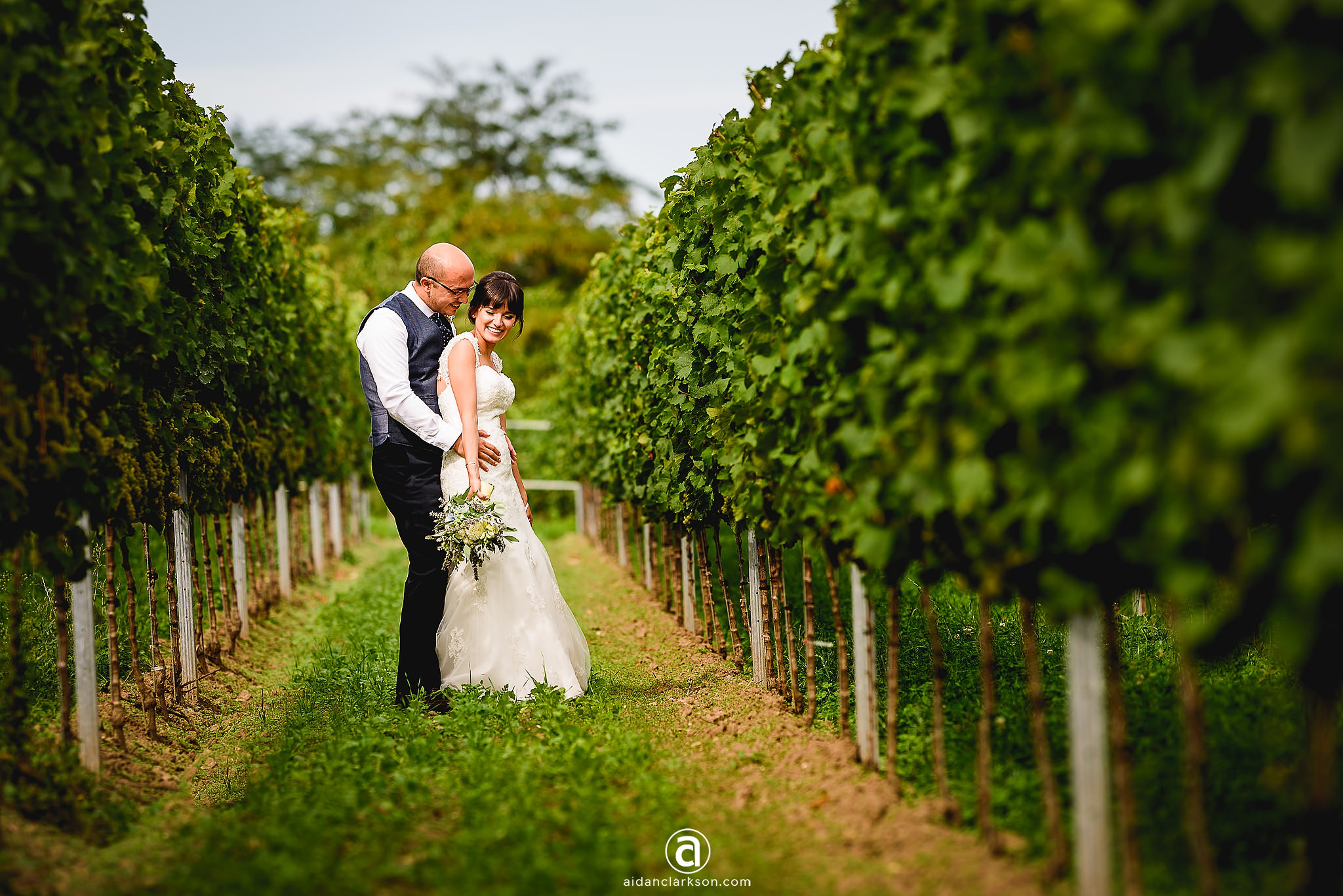 germany wedding photographer_0044