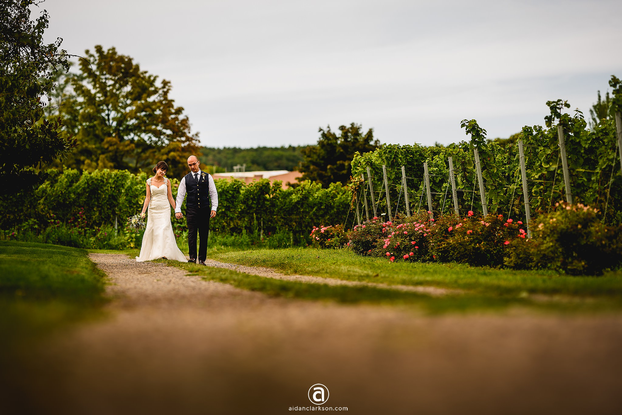 germany wedding photographer_0045