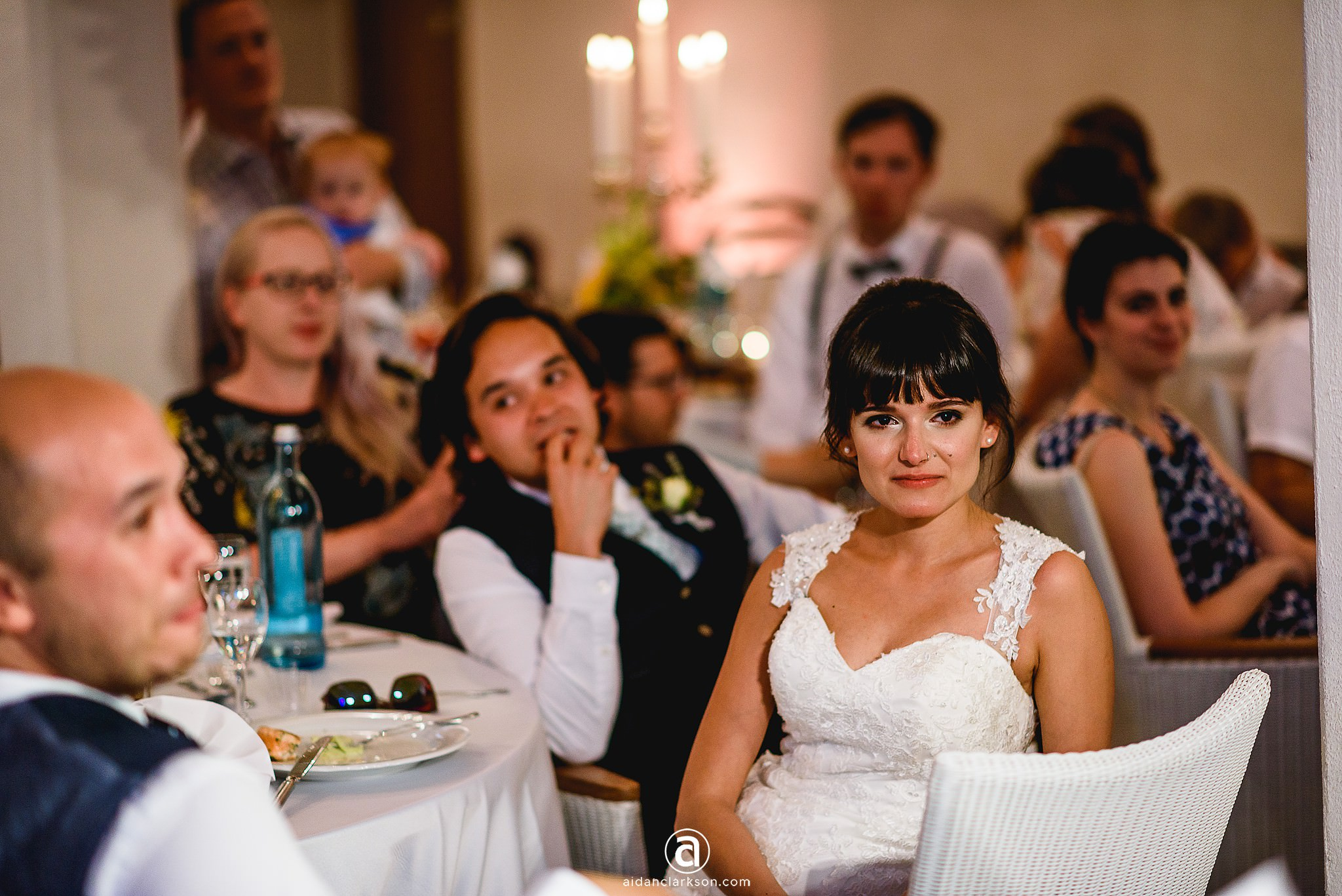 germany wedding photographer_0058