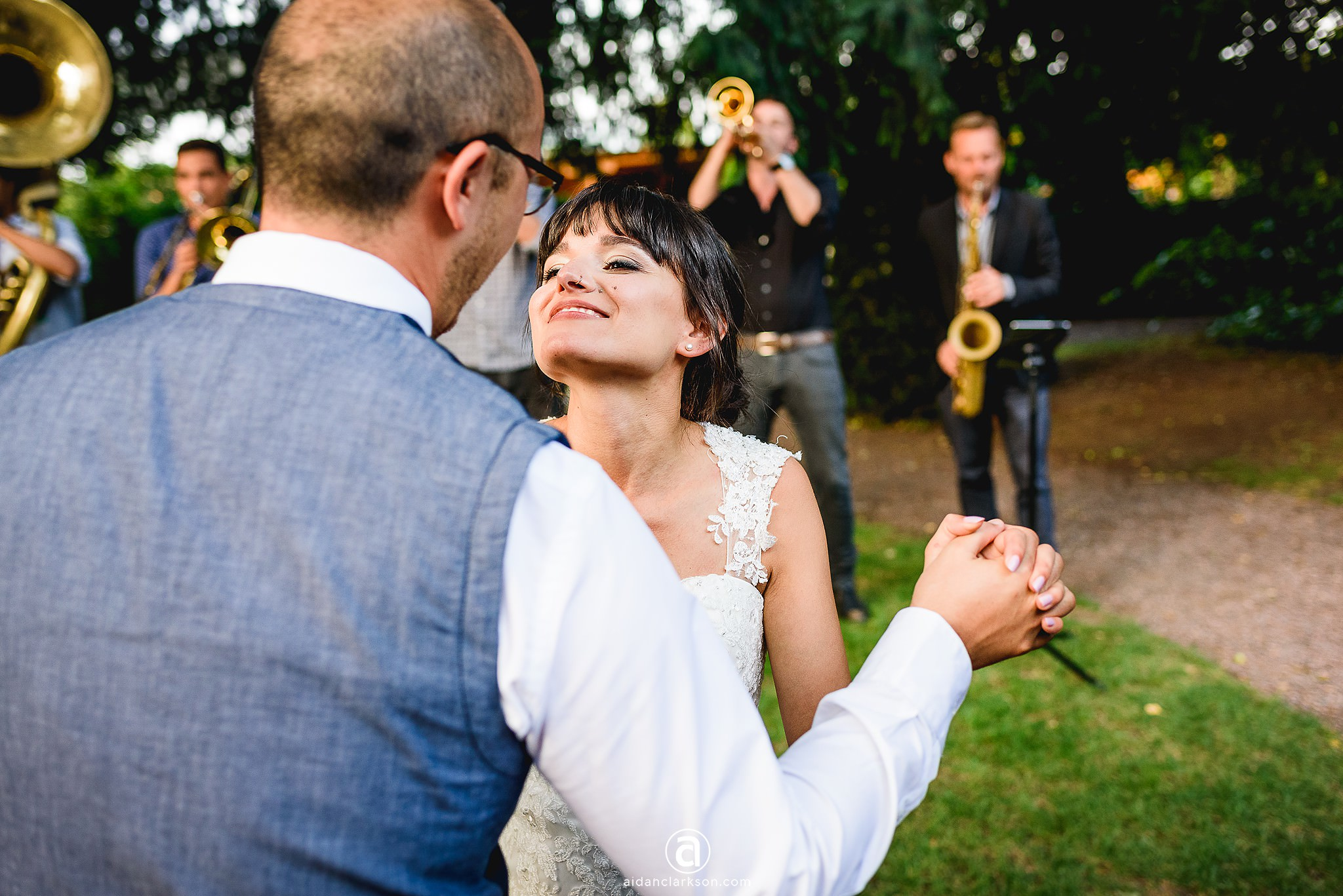 germany wedding photographer_0066
