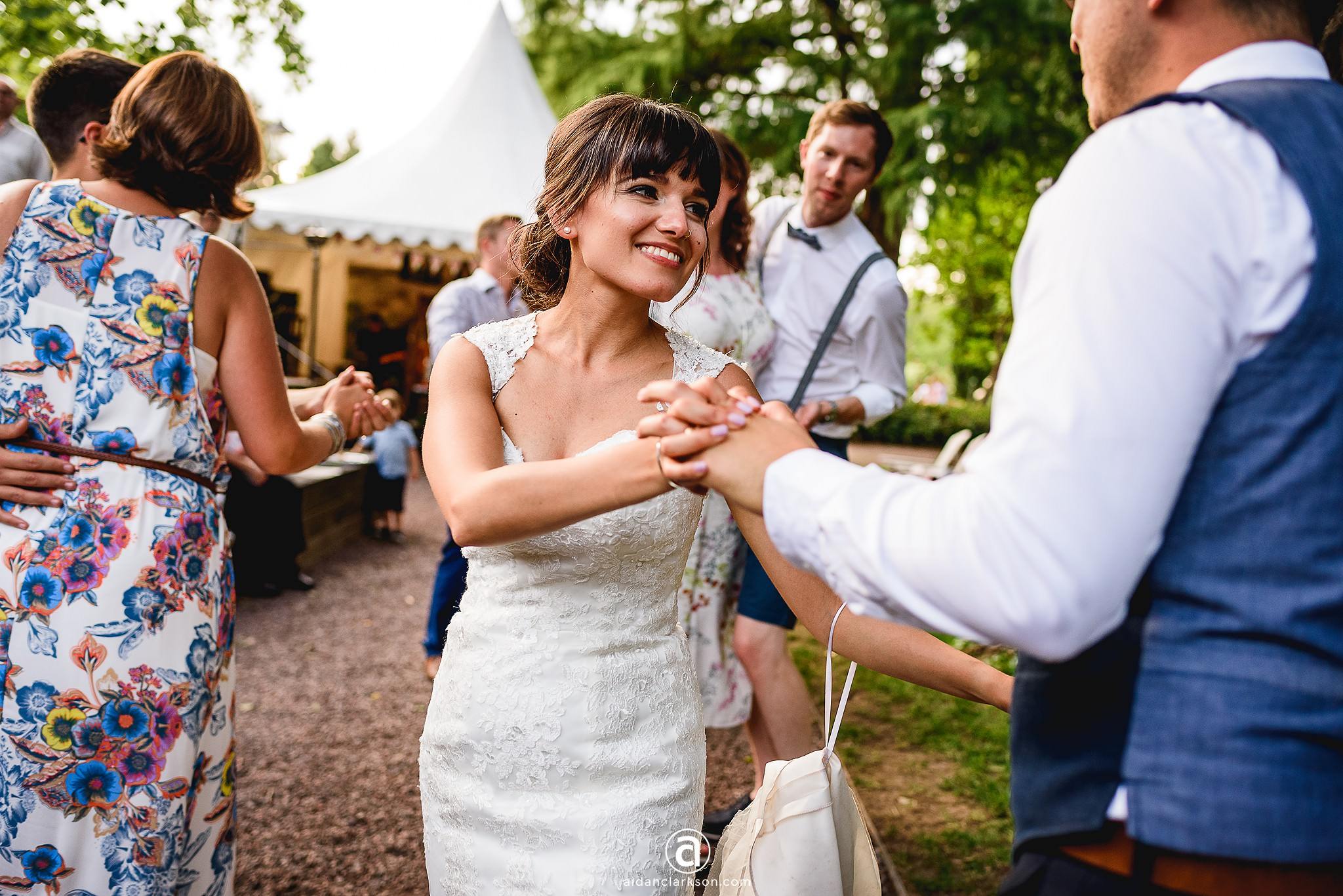 germany wedding photographer_0068