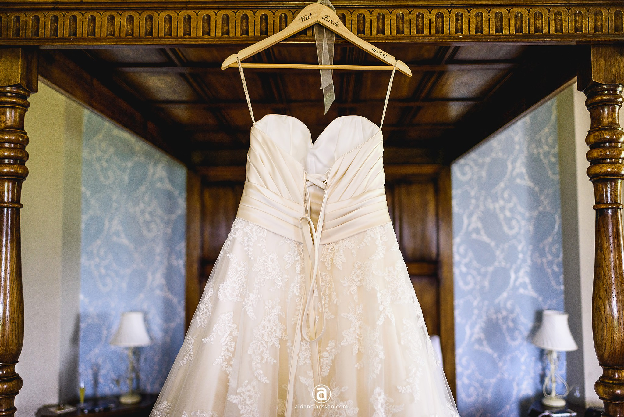 Rowley Manor weddings_004