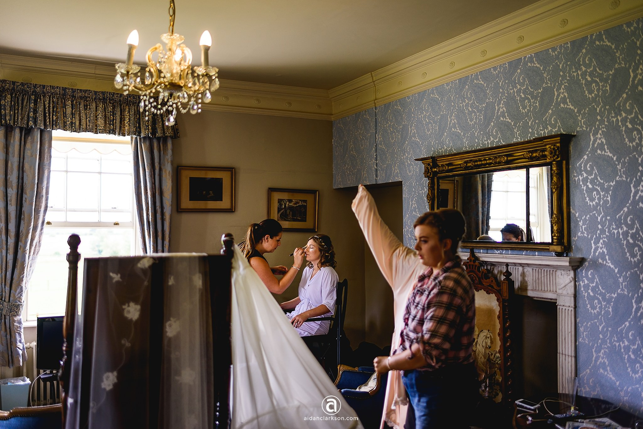 Rowley Manor weddings_011