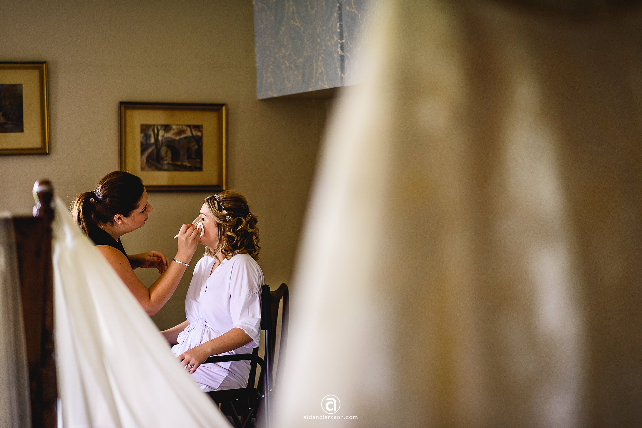 Rowley Manor weddings_012