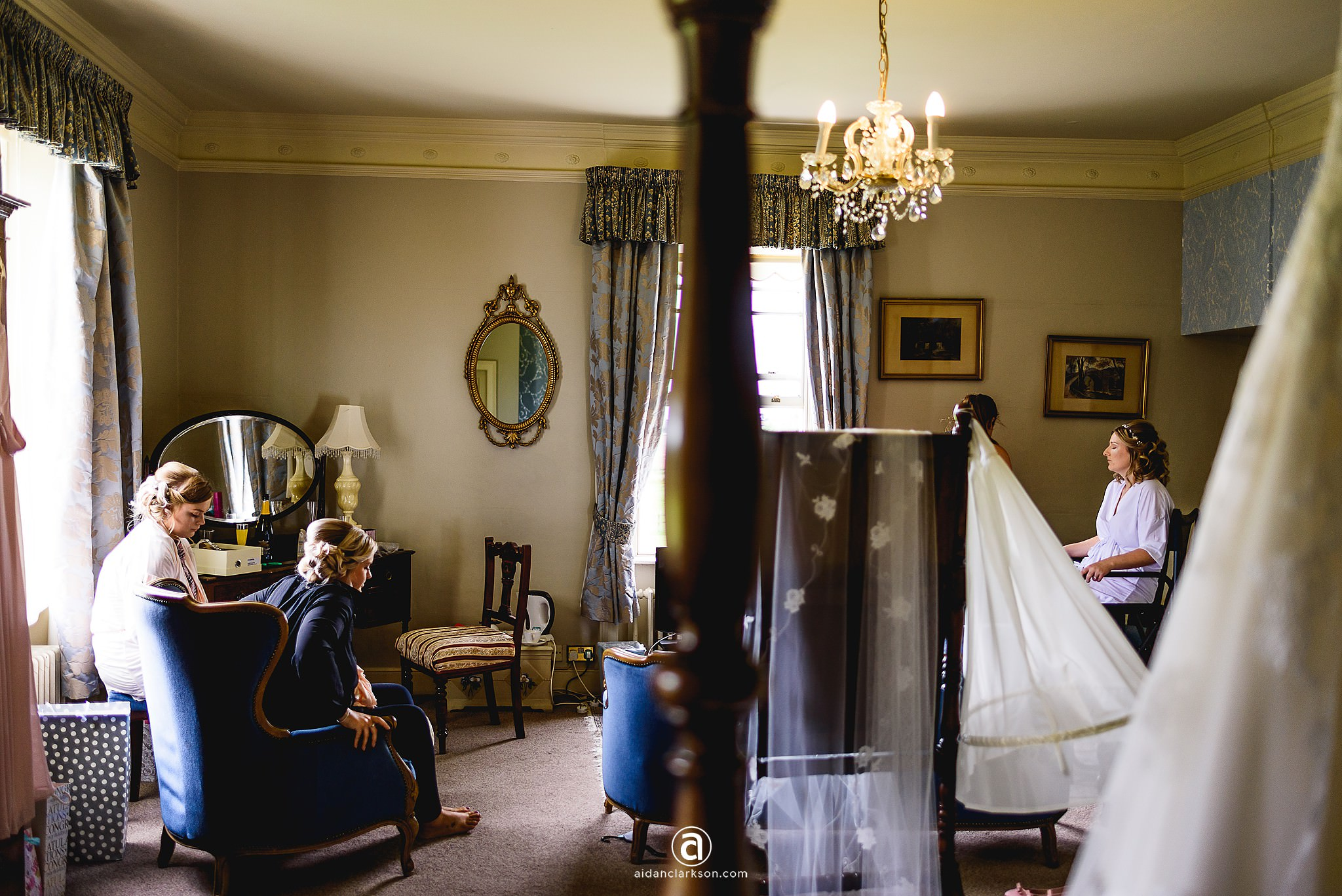 Rowley Manor weddings_013