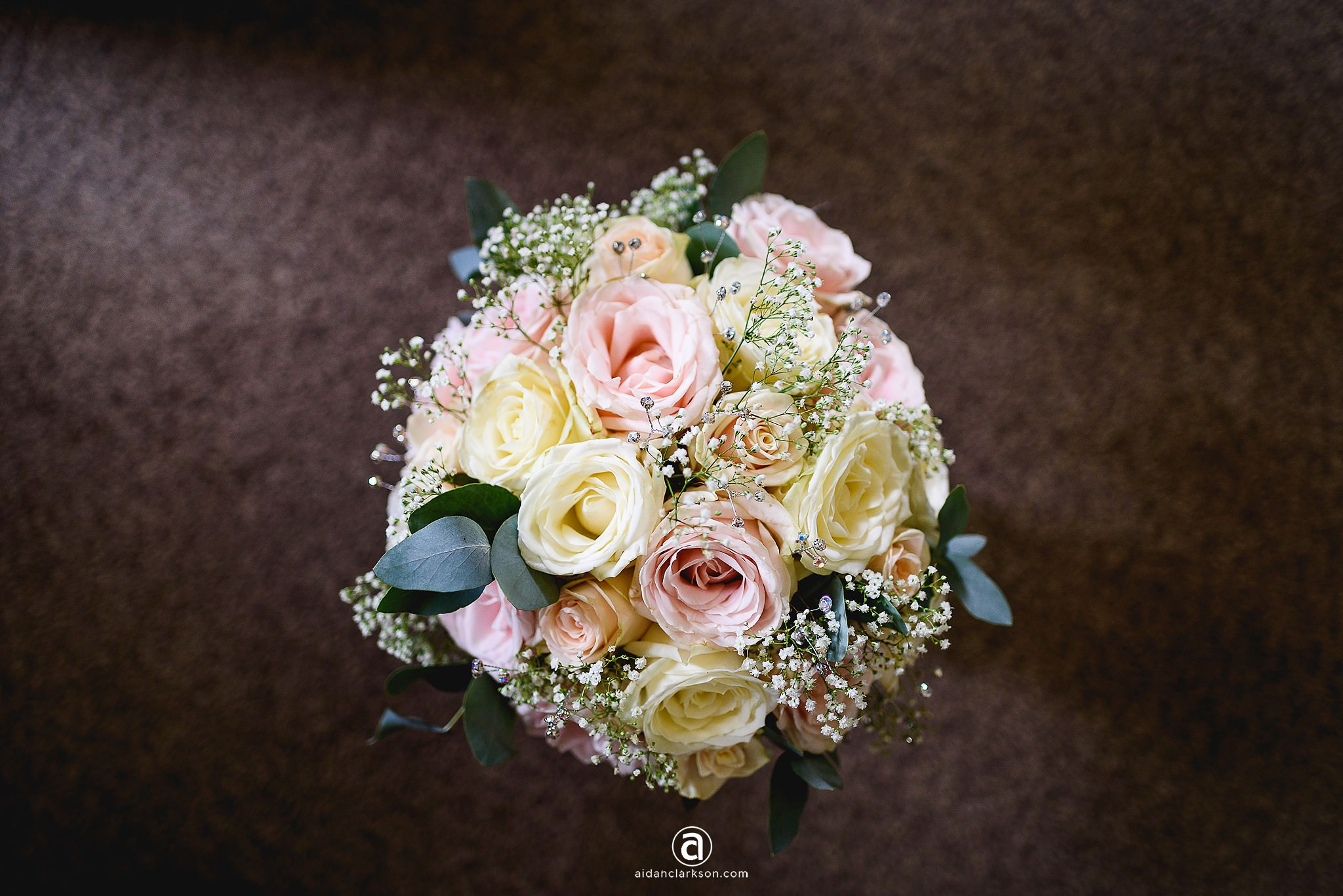 Rowley Manor weddings_014